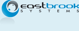 Eastbrook Systems Ltd